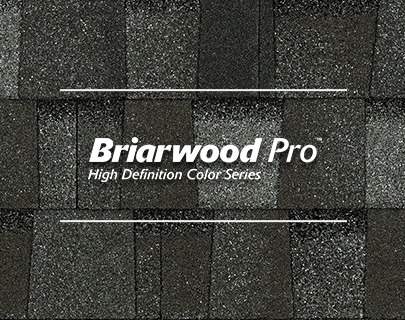 Primo Exteriors Images